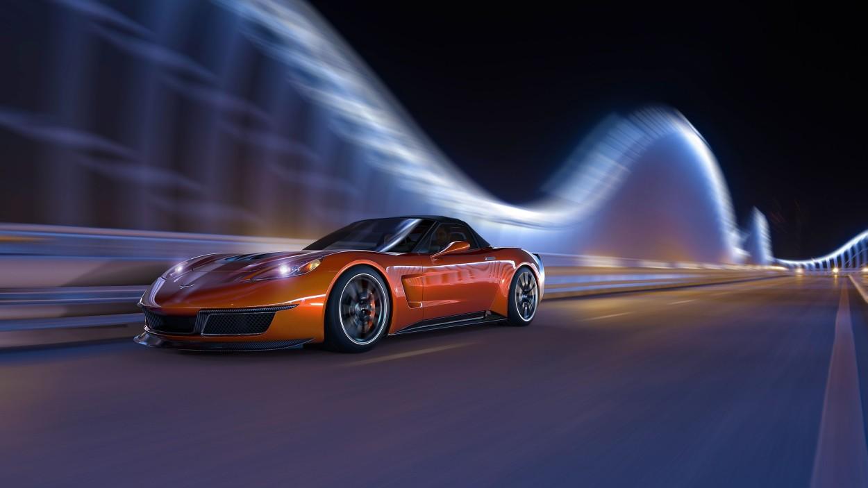 Best Car Rental Companies In Dubai