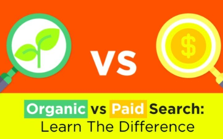 the-difference-between-organic-marketing-and-paid-marketing