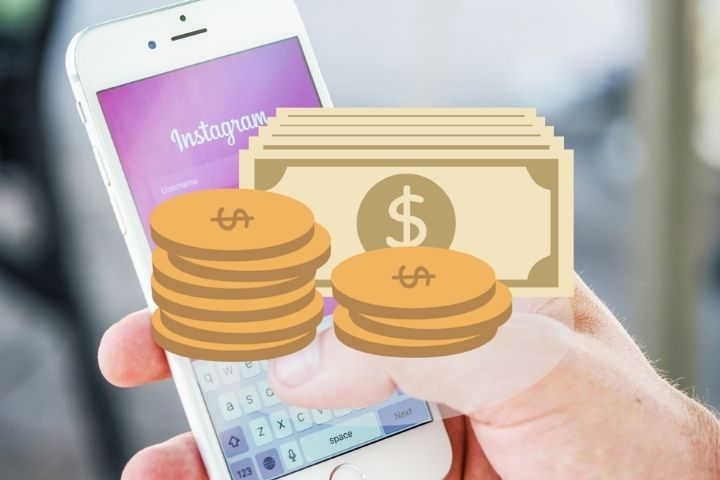 5 Ways How Instagram Can Be A Great Medium To Market Your App