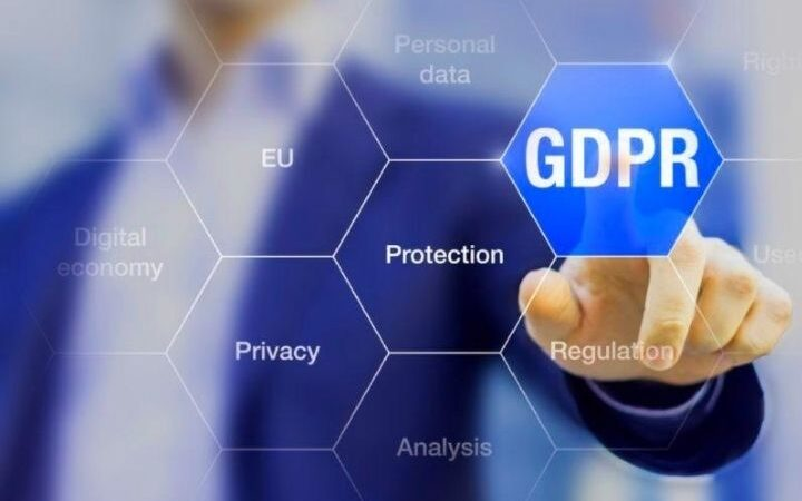 The-impact-of-the-GDPR-in-the-field-of-cybersecurity