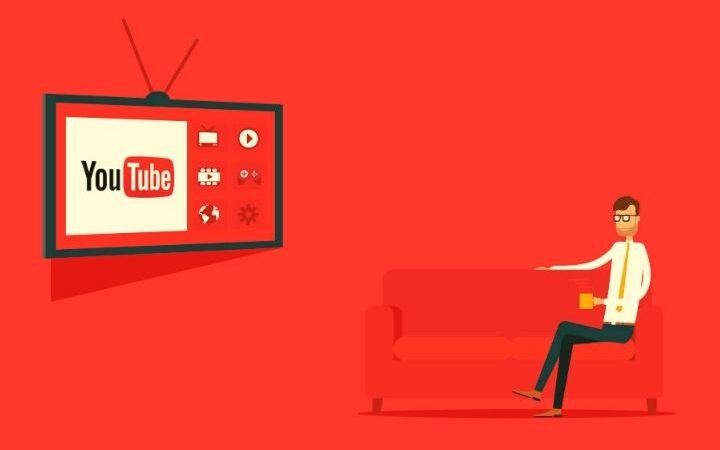 The10 Best Strategies To Be Successful With Your Videos