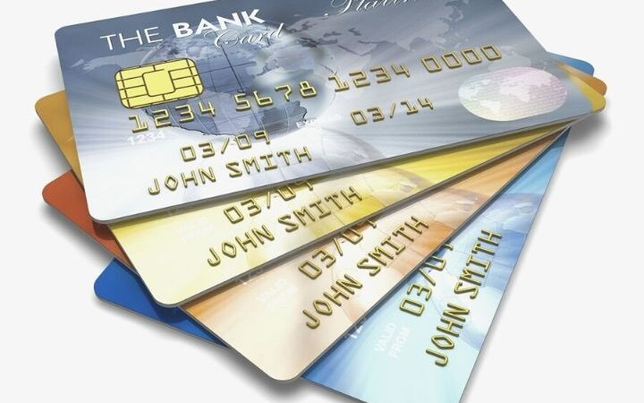 They Discover A Technique That Allows To Hack Credit Cards In 6 Seconds