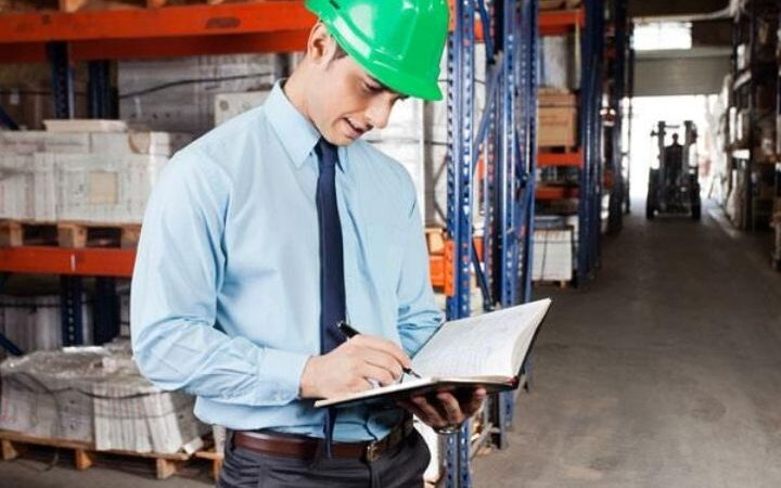 Things You Need To Know About When Starting Business In The Supply Chain Industry