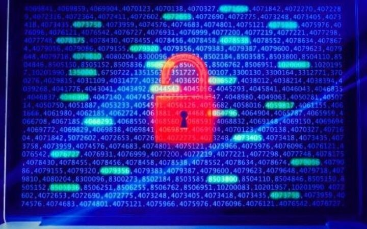 What to do before the declaration of invalidity of the Privacy - Shield