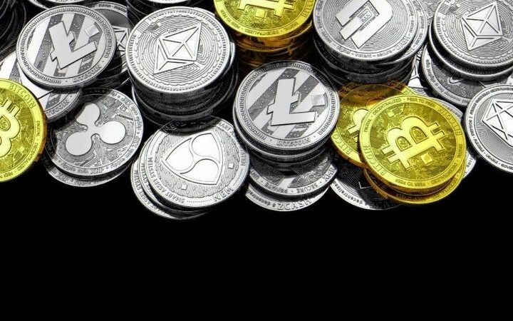 Will Traditional Banks Be Replaced By Bitcoin