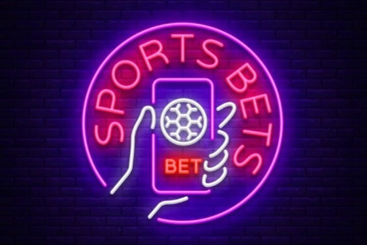 Experts Warn About These 4 Mistakes Newbies Make While Wagering On Sports