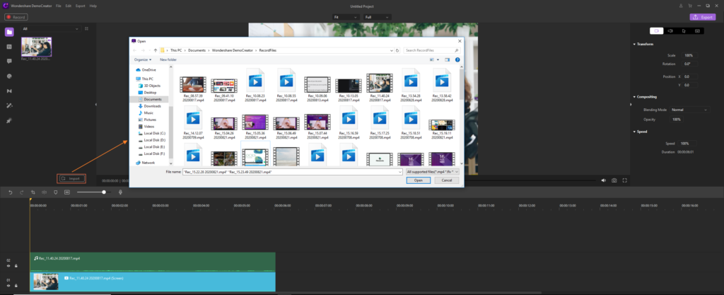 How to Edit Video for Beginners: An Introduction