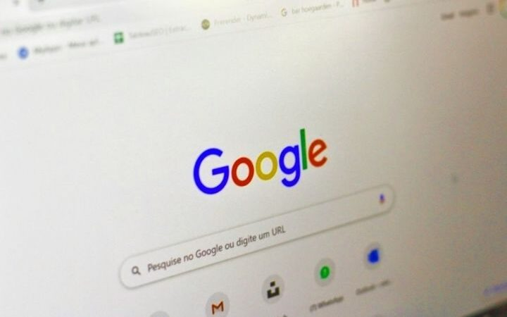 Best Tips to Increase Your Income From Google Ad