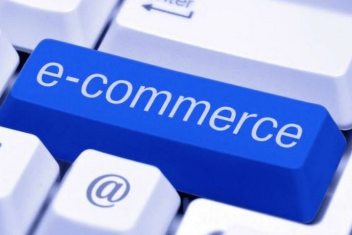 Electronic Commerce: Regulation And Recommendations