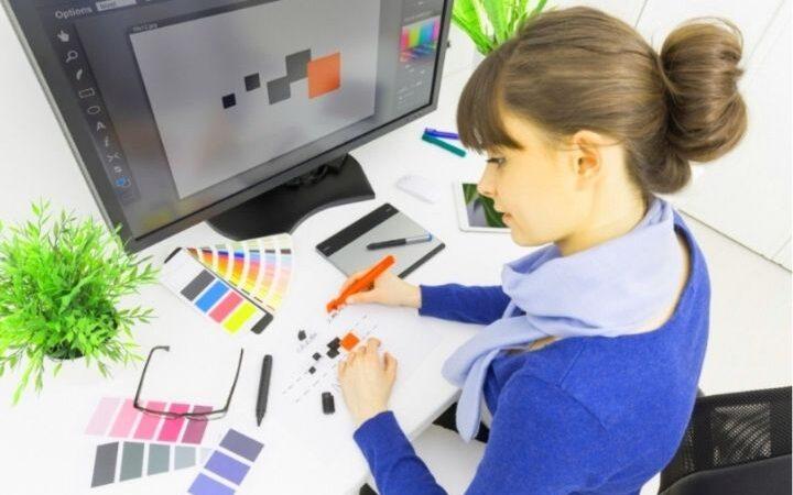 Learn How To Make An Impactful logo