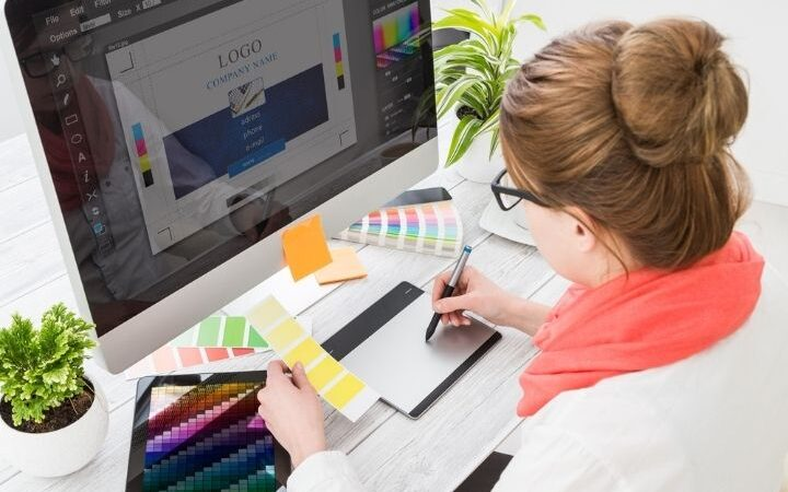 The Best Graphic Design Tools For Productivity and Inspiration