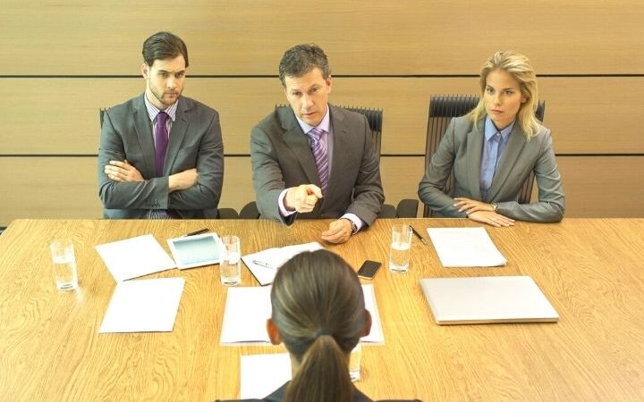 What Company Information Should You Know Before The Job Interview?