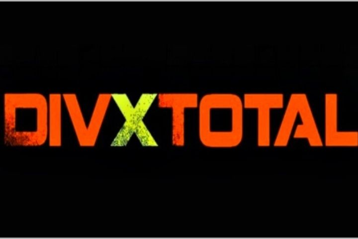 DivxTotal Alternatives, Free Series And Movies Catalog