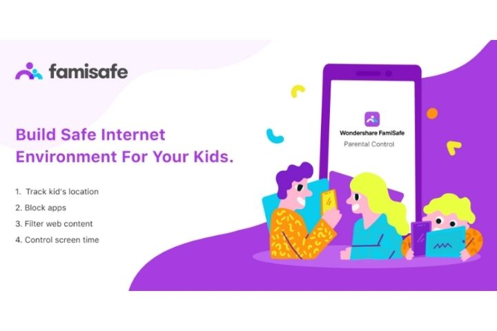 What Is The Best Screen Time App For Parents To Manage Kids' Screen Time?