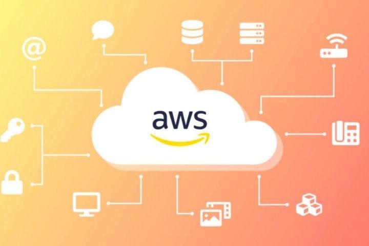 The Basics Of AWS Cloud