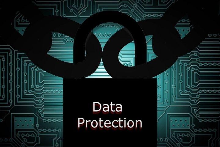 Why Anonymizing Data Is A Greater Data Risk Than Perceived