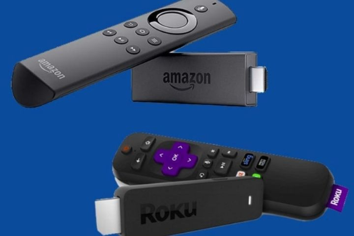 What Is The Best Smart Media Player On The Market?