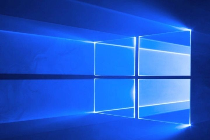 The Latest Windows Update Prevents You From Starting Your Computer