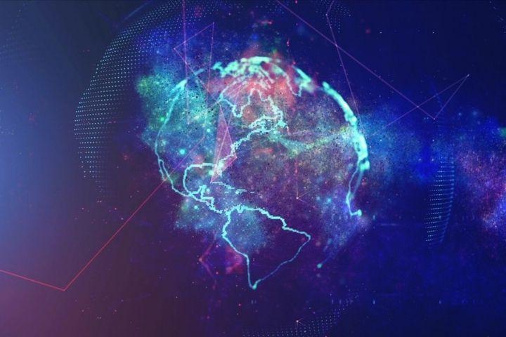 Planet Internet