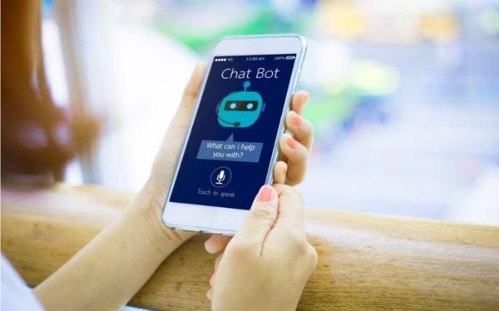 why-adding-chatbots-to-your-interface-might-be-the-missing-step-to-take-your-company-to-the-next-level