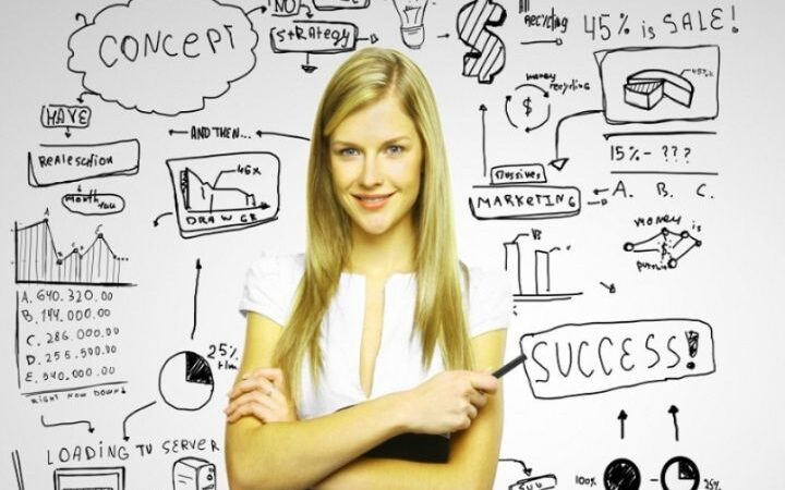 Best-Small-Business-Ideas-for-Women-Entrepreneurs