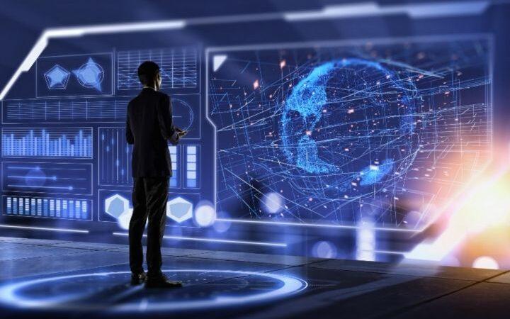 Can Predictive Analytics Transform The Future Insights?