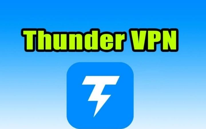 how-to-use-thunder-vpn-for-windows