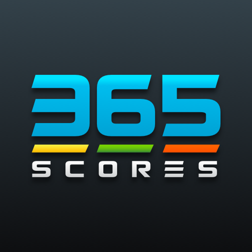 365 Scores comprises of a variety of amazing contents related to Soccer, Basketball, Football, Tennis as well as many other news highlights related to the world of sports/ Ph: play.google.com