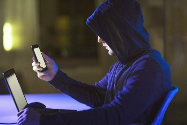 What A Stranger Can Discover About You Only With Your Mobile Number?