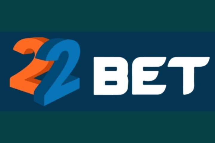 22BET - OUR OPINION ON 22BET