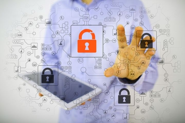 Cybersecurity In The Insurance Sector, What Are The Challenges?
