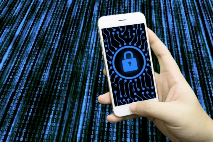 Enhance The Mobile Application Security With The Best Of Industry Practices