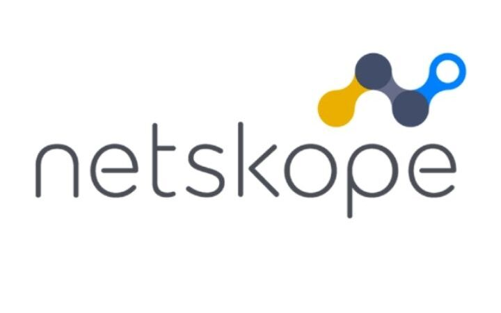 10 Netskope Security Predictions For 2021