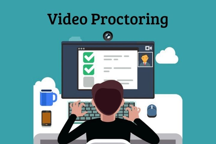 Reasons Why Video Proctoring Is Important
