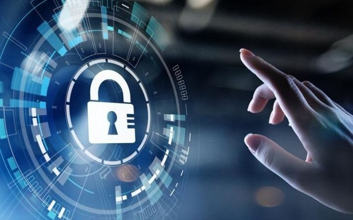 Cybersecurity Closes A Key Year. And Now That?