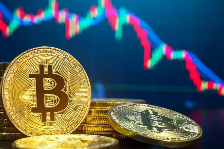 5 Things To Consider When Buying Bitcoin