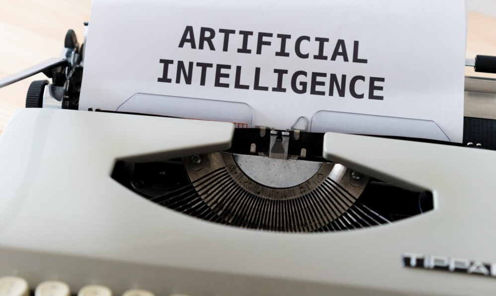 How Shall Artificial Intelligence Grow in Leaps and Bounds in 2021?