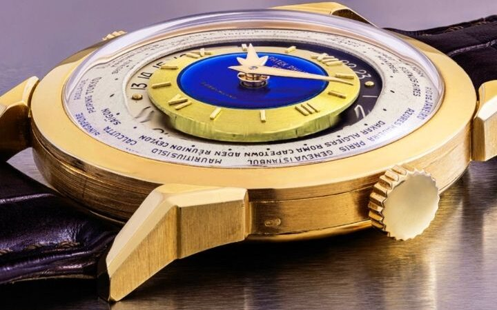 7 Reasons Why Collectors Love Patek Philippe