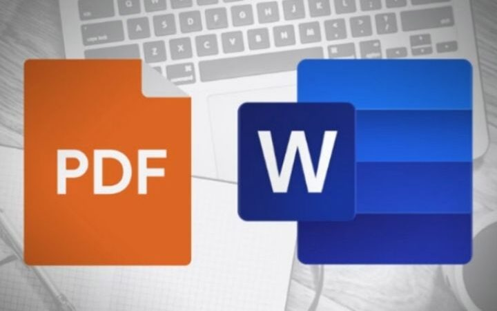 5 Gogopdf Tools You Can Use To Convert Files Into PDF