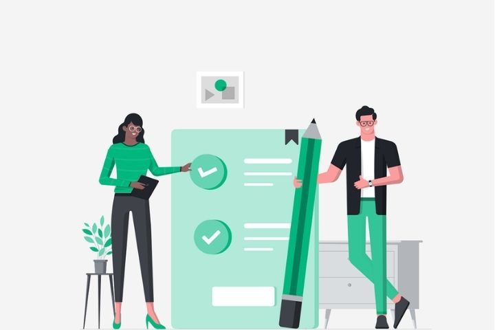 5 Tips On How To Choose A Web Design Agency