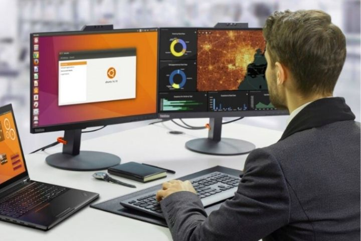 Ubuntu 21.04 – Know All The News About The Most Used Linux