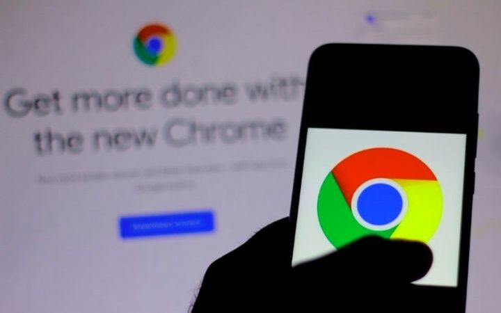 avoid-viruses-and-malware-in-chrome-by-reporting-extensions