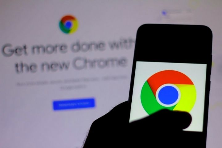 Avoid Viruses And Malware In Chrome By Reporting Extensions
