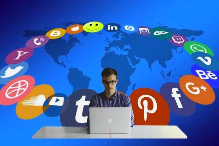 Best Social Media Services In 2021