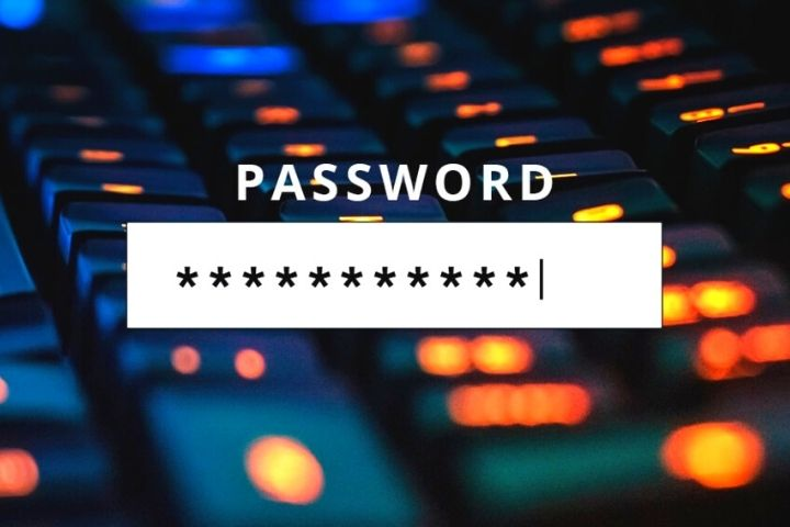 Improve Your Security By Creating Complex Passwords In HashPass