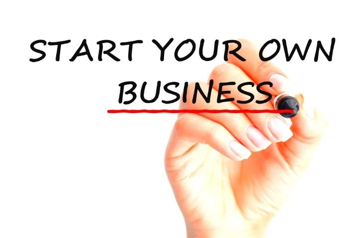 Small Business Ideas for Entrepreneurs Who Want to Start Their Own Business