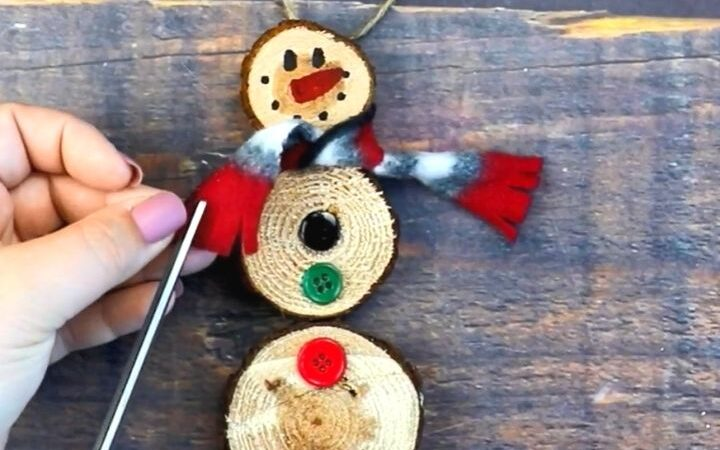 Making Crafts To Sell From Home: 7 Business Ideas