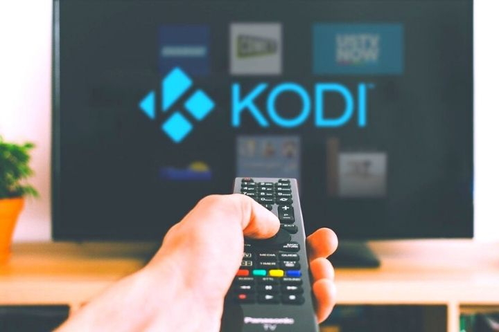 How to Watch ABC on Kodi Legally