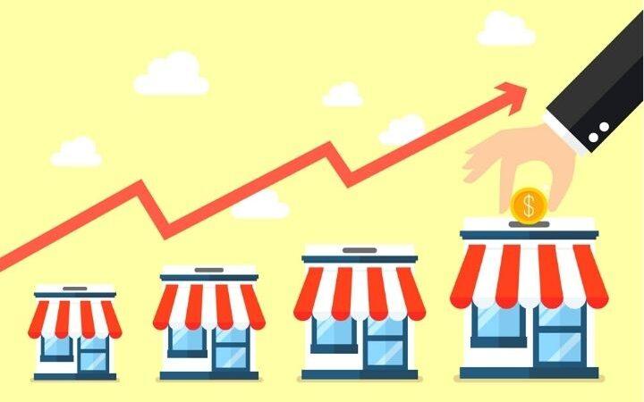 Cheap And Profitable franchises