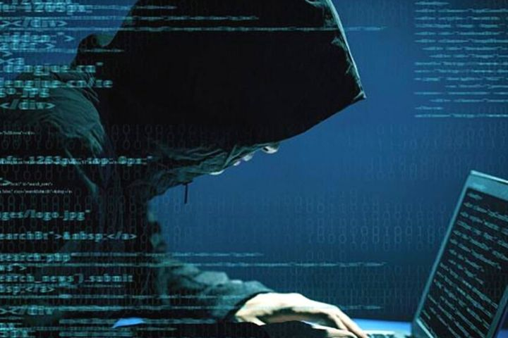Is Hacktivism A Cybercrime Or A Social Cause?